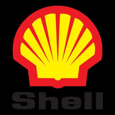 Shell Recruitment 2017