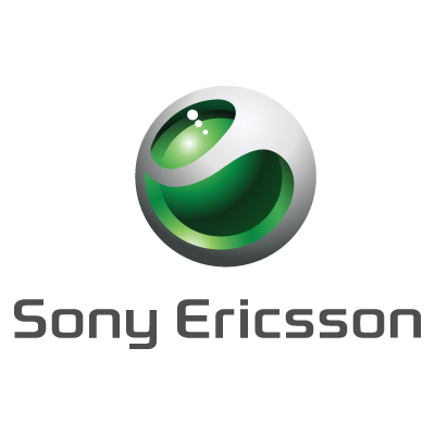 sony - download sony brand vector logos for free