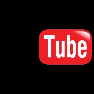 youtube - Web Design Southampton