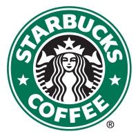 Starbucks logo vector