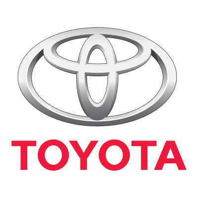 toyota logo vector (.eps, .ai, .cdr, .pdf, .svg) free download