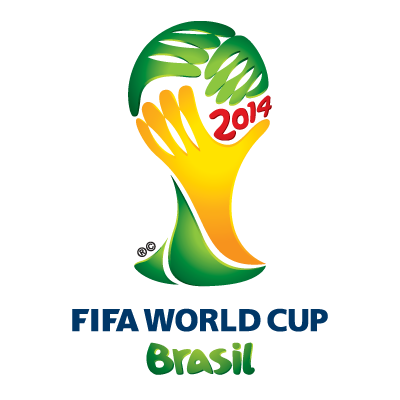 Brazil-2014-FIFA-World-Cup-logo