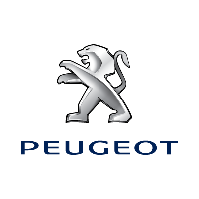 Peugeot Logo Free Vector Art  14419 Free Downloads