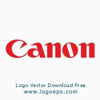 canon-logo-vector