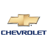 chevrolet logo vector free - Corvette Stingray Logo Vector