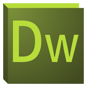 dreamwever_dreamweaver logo vector
