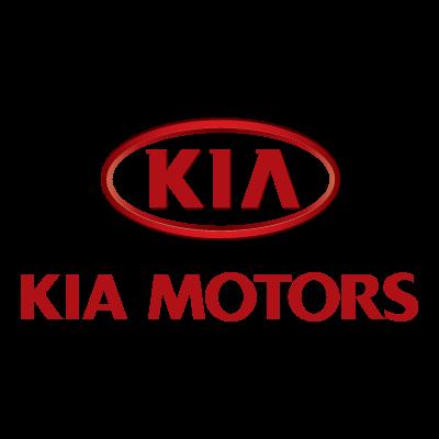 kia motors logo vector freevectorlogo net rh freevectorlogo net kia logo vector free download kia sorento logo vector