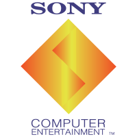 Sony Computer Entertainment logo vector