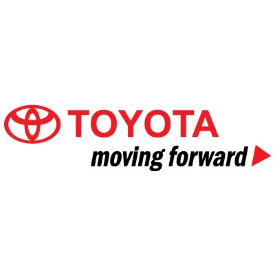 toyota moving forward logo vector (.eps, .ai, .cdr, .pdf, .svg