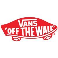 VANS logo vector