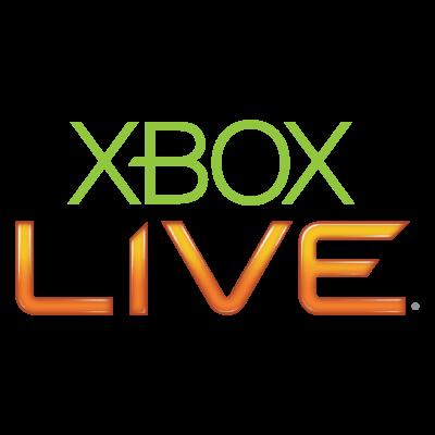 Free Logo Microsoft