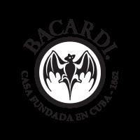 Bacardi (.EPS) logo vector