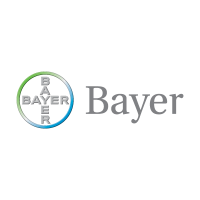 Bayer logo vector