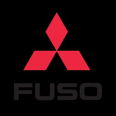 mitsubishi download mitsubishi brand vector logos for free rh freevectorlogo net logo mitsubishi vectoriel mitsubishi logo vector file