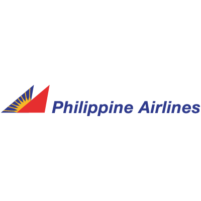 Philippine Airlines logo vector