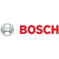 Bosch logo vector, logo Bosch in .EPS format