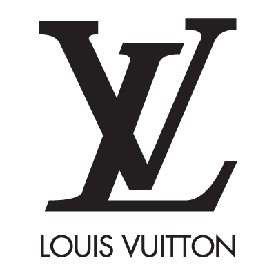 Chanel logo transparent tumblr