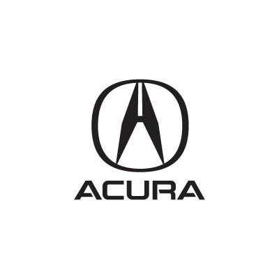 acura logo vector (.eps, .ai, .cdr, .pdf, .svg) free download
