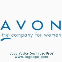 avon-logo-vector