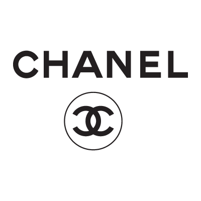 Chanel Logo Png Chanel Logo Vector
