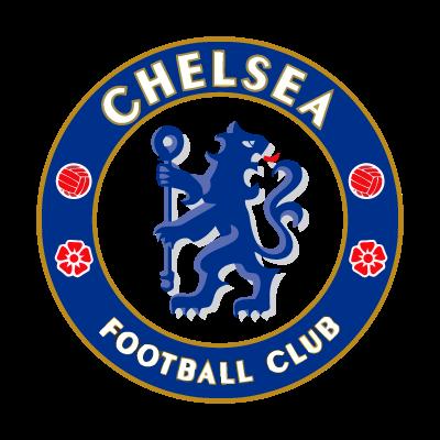 Chelsea Logo Vector Free Download Chelsea Vector Logo