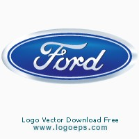 ford-logo-vector