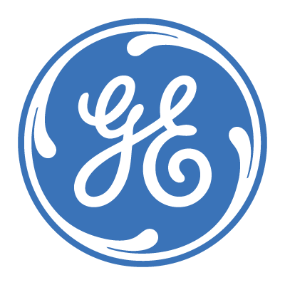 general electric logo vector eps ai cdr pdf svg free download rh freevectorlogo net ge monogram logo vector ge logo vector file