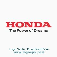 honda-logo-vector