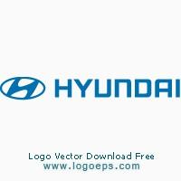 hyundai-logo-vector