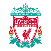 Liverpool logo vector