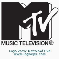 mtv-music-television-logo-vector