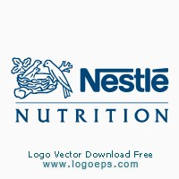 nestle-logo-vector