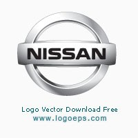 nissan-vector-logo