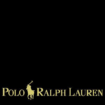 POLO - RALPH LAUREN vector logo
