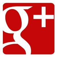 Google Plus Red logo vector, logo of Google Plus Red, download Google Plus Red logo, Google Plus Red, free Google Plus Red logo