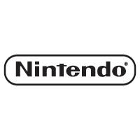 Nintendo logo vector, logo of Nintendo