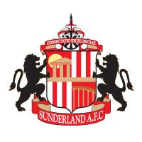 Image result for sunderland logog
