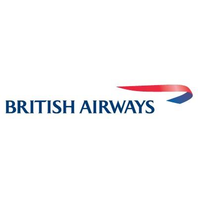 British Airways logo vector, logo of British Airways, download British Airways logo, British Airways .EPS, free British Airways logo