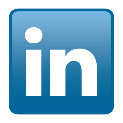 Image result for logo linkedin