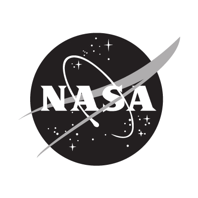 nasa logo copyright - photo #9