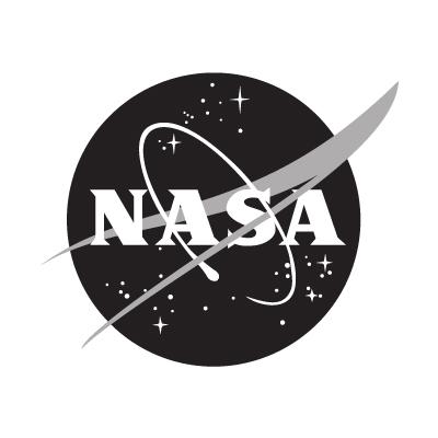 nasa logo copyright - photo #9