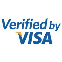 verified by visa logo vector freevectorlogo net rh freevectorlogo net visa vector logo download visa electron vector logo