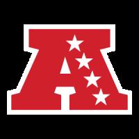 AFC logo vector