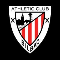 Athletic Bilbao logo vector
