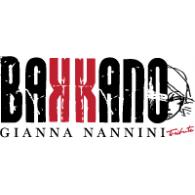 Bakkano logo vector, logo Bakkano in .AI format