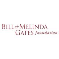 Bill & Melinda Gates Foundation logo vector