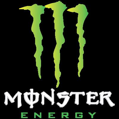 monster energy vector logo freevectorlogo net