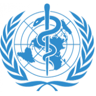 united nations organisation agencies and their headquarters pdf