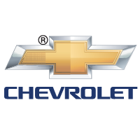 chevrolet brand logos for free download. Black Bedroom Furniture Sets. Home Design Ideas