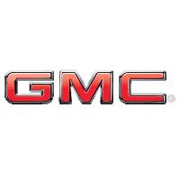 GMC logo vector